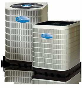 Best FURNACE and AC PRICE, water heaters, Duct work