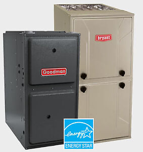 BEST PRICES FOR NEW FURNACES AND AIR CONDITIONERS - RENT TO OWN