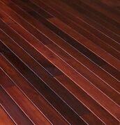 Jarrah Timber Decking Australind Harvey Area Preview