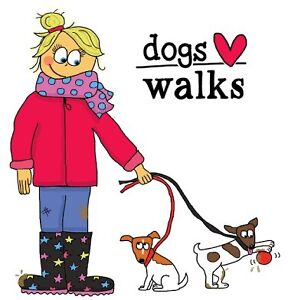 *** FREE *** dog walking Duncraig Joondalup Area Preview