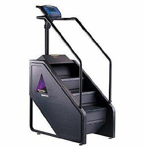 USED STAIRMASTER 7000PT STEPMILL  (Better than Treadmill)