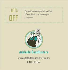 Experienced House Cleaners Available on cheap rates in Adelaide Adelaide CBD Adelaide City Preview