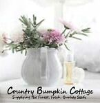 the-country-bumpkin-cottage