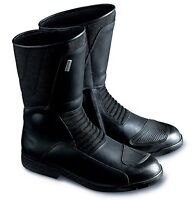 BMW Touring Boots - Size 43 -In new level ke condition