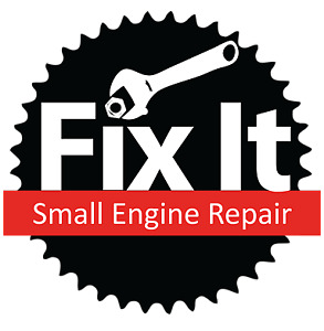 Small engine repair, diagnosis, installation and maintenance