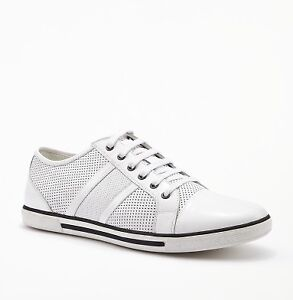 Kenneth Cole Down-Load Sneakers - Size 9.5 BNIB