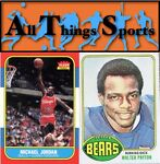 All Things Sports 2334