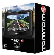 TomTom 1005