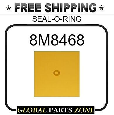 7G5730 CAT RING-SEAL  for Caterpillar