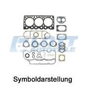 Zylinderkopfdichtung Audi 80 B4