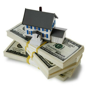 First, Second Mortgages Refinance, Consolidate, Equity Take Out