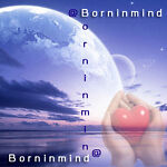 borninmind