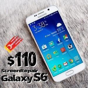 Fix+Unlock-IPhone 4/4S,5,5C,5S,6,6+,SamungS4,S5,S6,S6Edge, Note2,3,4, LG, LG Nexus, Sony, HTC, BB
