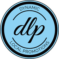 DLP is an advertising agency looking to hire inhouse account man
