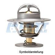 Thermostat Fiat Punto