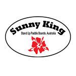 Sunny King Paddleboards