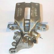 Audi V8 Bremssattel