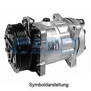 Audi A3 8L Klimakompressor