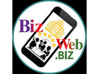 Business Websites With Optional Booking Software For B&B's, Caterers And Restaurants