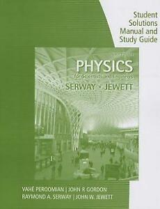 Image result for Physics Test Banks And Solution Manuals