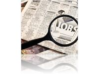 Team leaders / direct sales representative's wanted ote £35-£50 pa