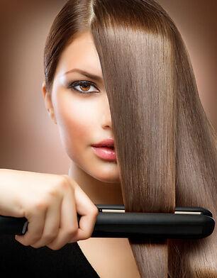 Professional Hair Straightener Buying Guide