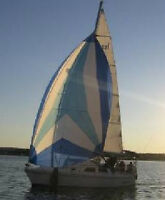 Summer is here, Don't miss out, Own Your Own Sailboat