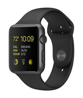 Apple Watch Sport all colours 42mm & 38mm SEALED BRAND NEW!