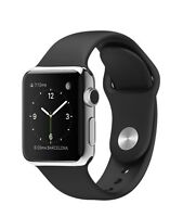 Recherche apple watch 42 mm