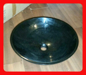 BRAND NEW MARBLE SINKS FOR SALE FOR AMAZING DEAL!