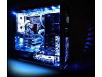 Computer Repairs/Service/Setup/Built