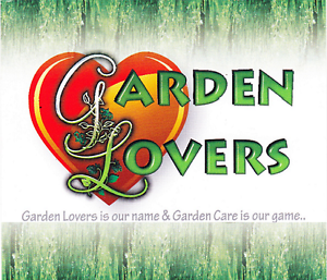 Lawn mowing by Garden Lovers Labrador Gold Coast City Preview