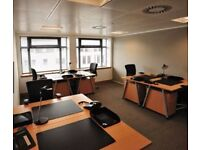 Serviced Office For Rent In Brighton (BN1) Office Space For Rent