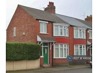 3 bedroom house in St Barnbas Road, Middlesbrough, TS5 (3 bed)