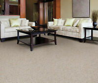 CARPET FLOORING, INSTALLATION or LAMINATE