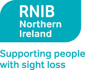 RNIB Social Activities - Group Leader - Ballymena 9028