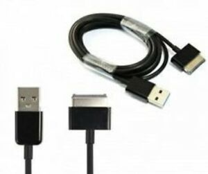 Want To Buy ASAP: USB Data Cable for Asus Transformer TF300