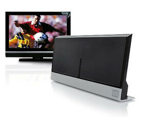 Full HD Indoor TV Aerial (ONE FOR ALL SV 9335)