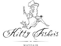 Chef de Partie at Kitty Fisher's, Mayfair