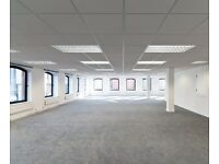 Flexible Office Space Rental - Manchester Serviced offices (M1)