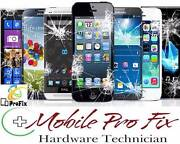 Mobile phones Screen Replacement Everton Park Brisbane North West Preview