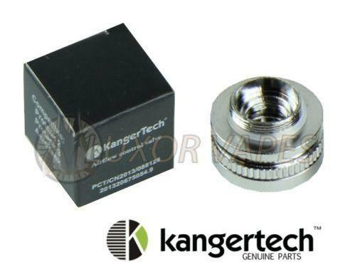 carel electronic expansion valve manual