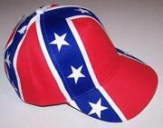 Confederate Hat