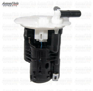 fuel fuel filter mazdaspeed protege fuel filter