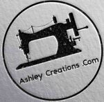 Ashley-Designsdotcom