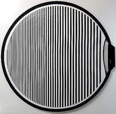 hagelschaden werkzeug ebay. Black Bedroom Furniture Sets. Home Design Ideas
