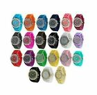 Wristwatches Wholesale Mixed Lots