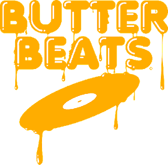 Butter Beats buys all record collection. Instant Ca$h!!!!