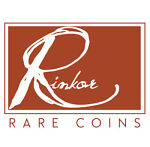 Rinkor Rare Coins