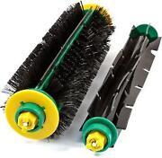 Roomba 500 Brush